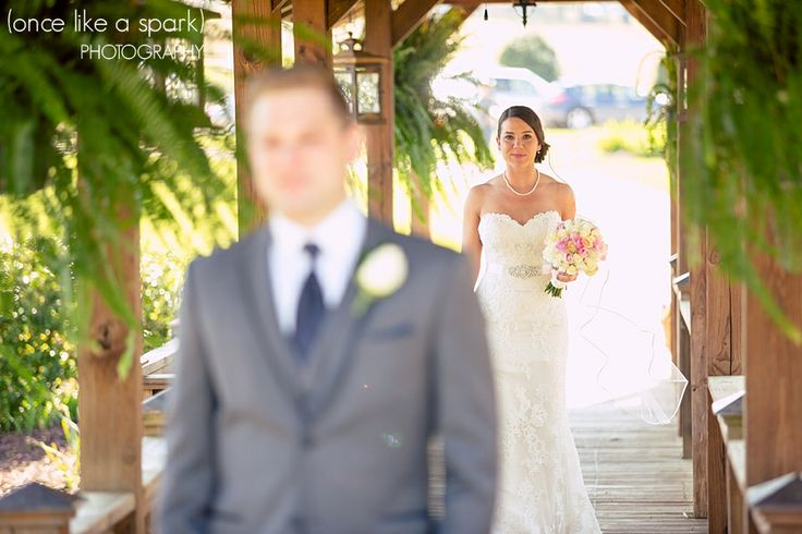 1000 images about Wedding Inspiration Ceremony Moments Ideas Inspiratio