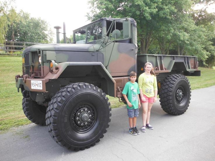 25 Best Ideas About Military Vehicles On Pinterest
