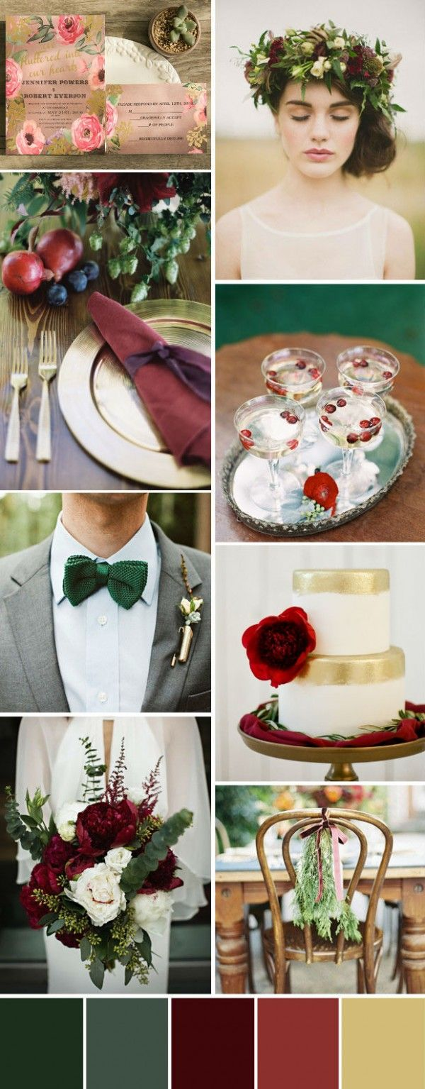 best wedding images on pinterest weddings table centers and