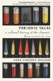Periodic Tales: A Cultural History of the Elements, from Arsenic to Zinc by Amazon, http://www.amazon.com/dp/0061824739/ref=cm_sw_r_pi_sce