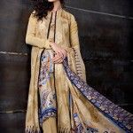 Pakistani Long Salwar Kameez Designs, Pakistani Long Salwar Kameez Design, Long Salwar Kameez Designs, 2013 Pakistani Long Salwar Kameez Designs, New Pakistani Long Salwar Kameez Designs, Latest Pakistani Long Salwar Kameez Designs, 2013 New Pakistani Long Salwar Kameez Designs, 2013 Latest Pakistani Long Salwar Kameez Designs, Pakistani Salwar Kameez Designs, Salwar Kameez Designs,Latest Long Salwar Kameez Designs, New Long Salwar Kameez Designs, Pakistani New Long Salwar Kameez Designs…
