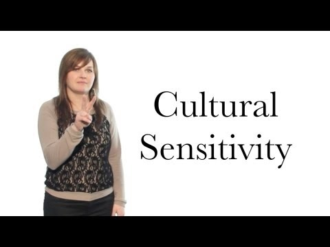 Season 1 - Episode 19 - Cultural Sensitivity - Bad Boss Diaries #yyc #badbossdiaries #asdincyyc #boss #funny #management #immigrants #business #multiculture