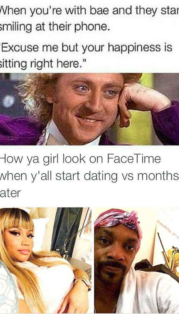Top 27 Relationship Memes Relationship Memes Memes Funny Relatable Memes