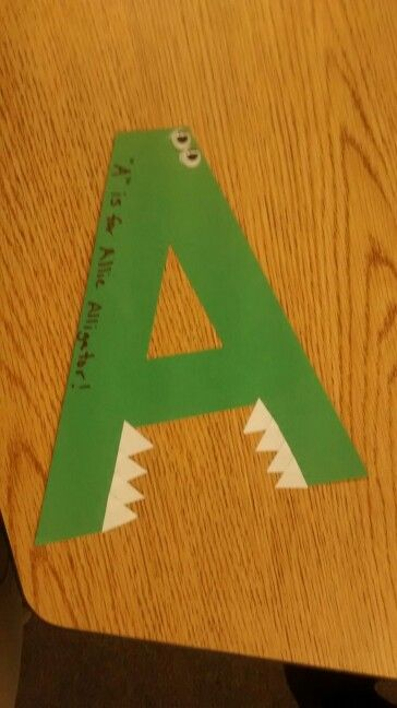 26 best images about zoo phonics letter crafts on pinterest