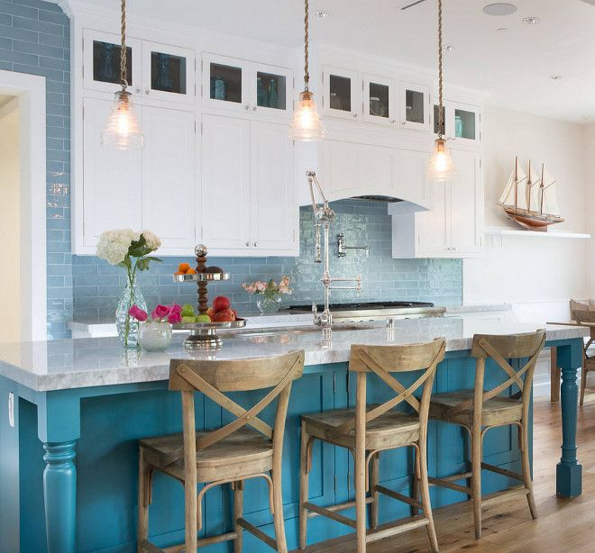 find this pin and more on beach cottage kitchen ideas - Beach Kitchen Ideas