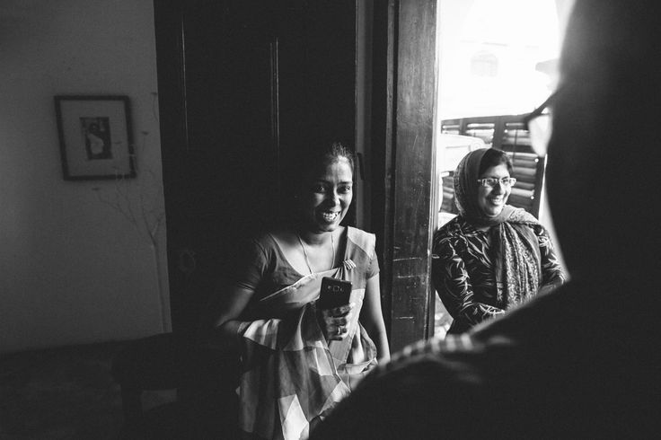 Destination Wedding Photography at the Fort Printers Hotel, Fort gallery, Sri Lanka.  Cool, Artistic, Alternative Wedding Photography