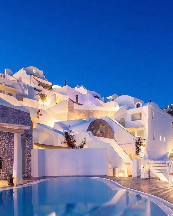 Comparateur de voyages http://www.hotels-live.com : Andronis Boutique Hotel - Santorin Grèce #VeryChic_hotels #Santorin #Grèce Hotels-live.com via https://www.instagram.com/p/BFHQFwxqu3C/ #Flickr via Hotels-live.com https://www.facebook.com/125048940862168/photos/a.1040779305955789.1073741893.125048940862168/1162070427160009/?type=3 #Tumblr #Hotels-live.com
