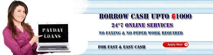 Looking for quick Payday Loans for instant cash advance, fill short application FROM NOW for EASY CA$H..! http://www.fastpaydayloanonline.net/short-term-loans-rates-and-fees