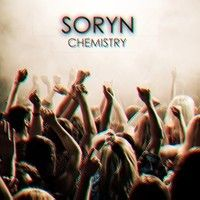 Soryn - Chemistry (Original Mix) [sc edit] by Soryn DJ on SoundCloud