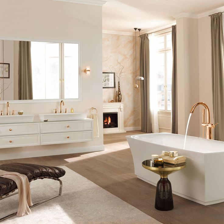 40 best Produsenter : Grohe images on Pinterest | Bathroom faucets ...