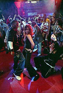 Honey 2003 Dance Movies Musical Movies Jessica Alba
