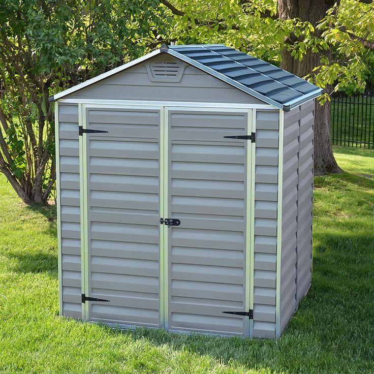 Garden Sheds 12x6 63 best shedstore sheds images on pinterest | wooden sheds