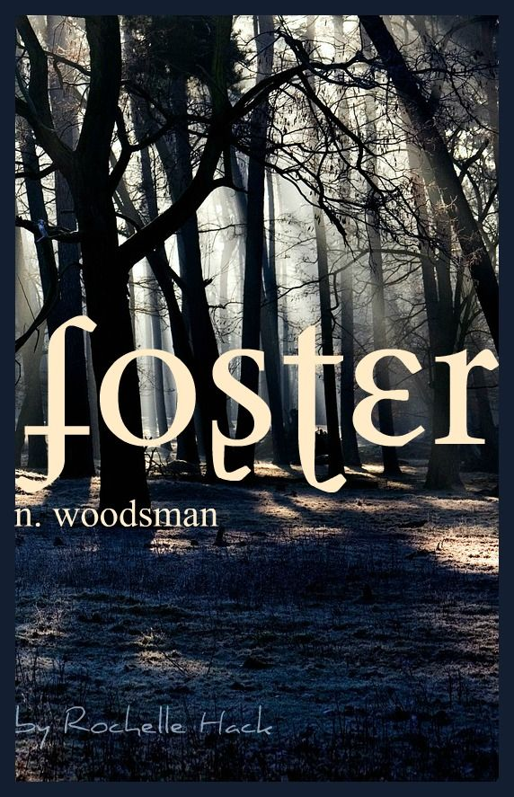 Baby Boy Name: Foster. Meaning: Woodsman. Origin: Latin; Old English. https://www.pinterest.com/vintagedaydream/baby-names/