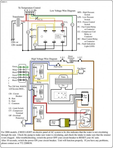 Basic Air Conditioning Wiring Diagram V on basic hvac ladder diagrams, basic electrical wiring diagrams, circuit diagram, basic hvac schematics, central air conditioning diagram, auto air conditioning diagram, basic electrical wiring outlet, basic electrical schematic diagrams, pneumatic hvac control system diagram, basic electrical wiring classes, basic hvac system diagram, basic air conditioning operation, basic wiring schematics, car air conditioning schematic diagram, air conditioning refrigeration cycle diagram, basic automotive air conditioning diagram, basic air flow diagram, air conditioner diagram, basic electrical ladder diagram, air conditioning system diagram,