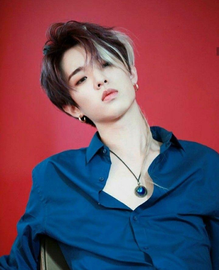 Day6 Jae Day6 Jae Day6 Korean Idol