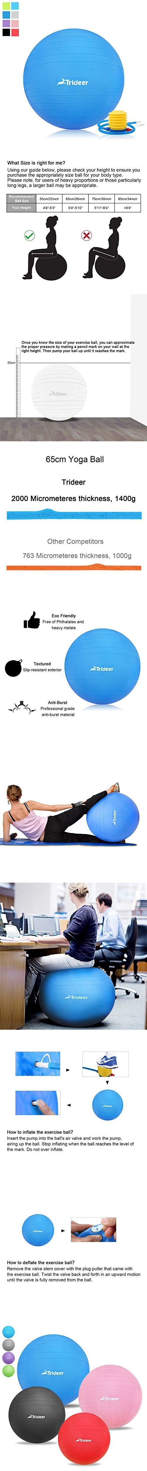 32 best Ergonomic puter Chair For Home images on Pinterest