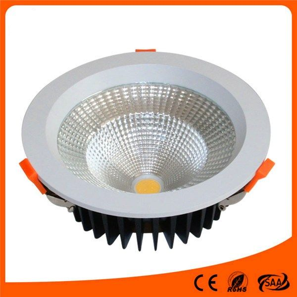 Factory price commercial electric recessed 7W led downlight in France  I  See more: https://www.jiyilight.com/downlight/factory-price-commercial-electric-recessed-7w-led-downlight-in-france.html
