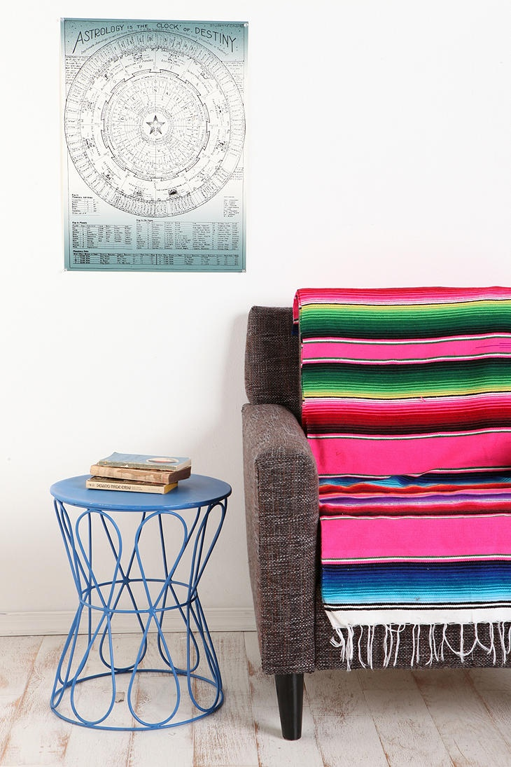 74 best mexican blankets images on pinterest mexican blankets