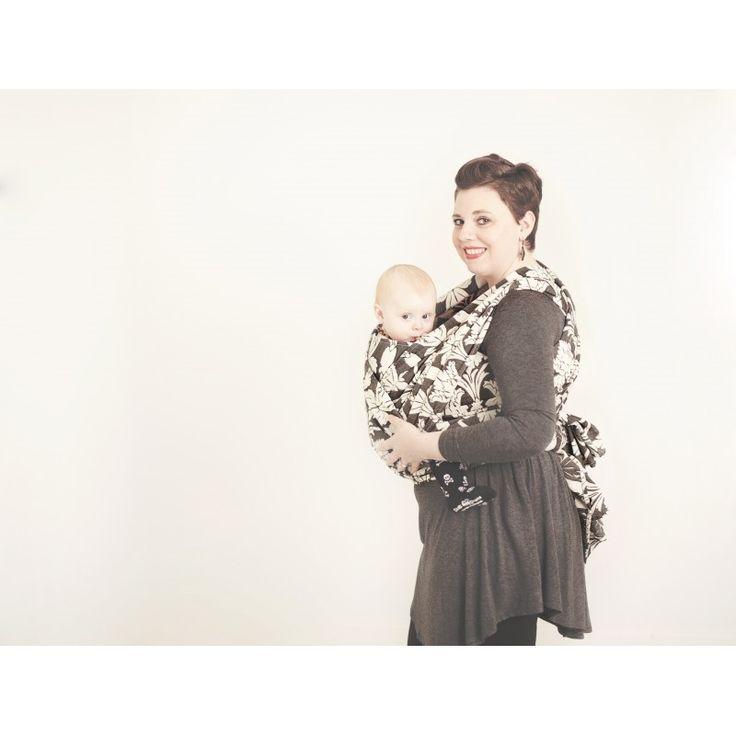 22 Best Babywearing Wraps Cari Slings Images On