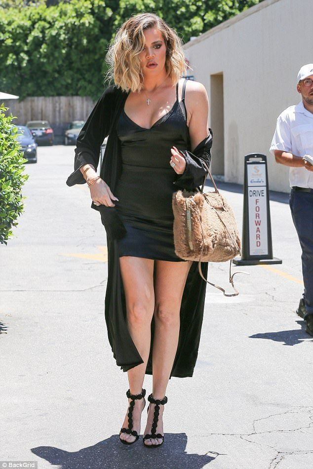 25 best ideas about khloe kardashian on pinterest khloe