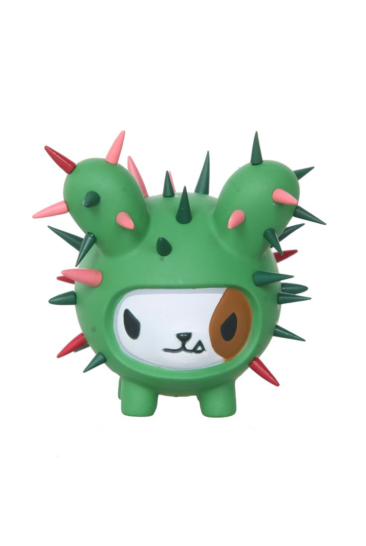 17 Best Images About Tokidoki Luv It On Pinterest