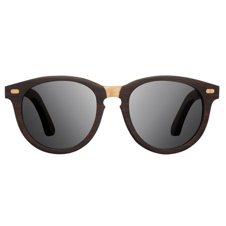 Oswald Select Sunglasses