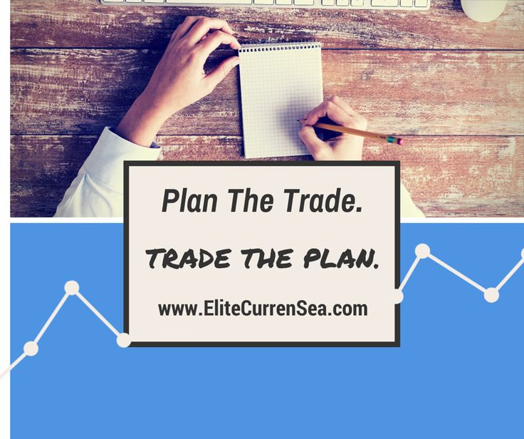 Visit our Facebook fan page for Currency trading videos, explanation of trades and inspiration. See how we trade Forex at www.EliteCurrenSea.com.