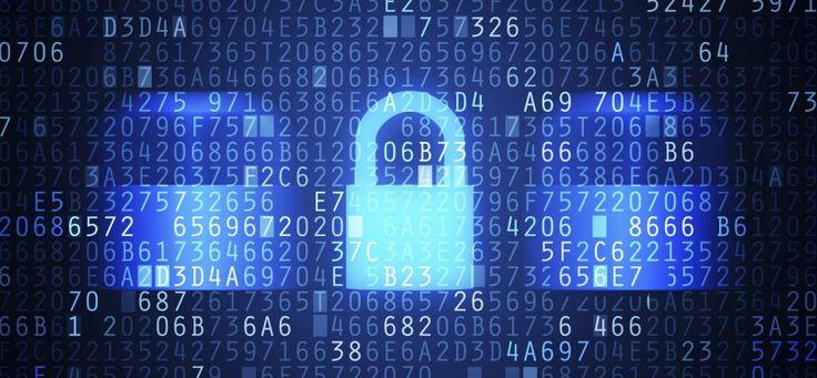 FireEye Raises Revenue Forecast as Demand for Cybersecurity Rises   Inc.com