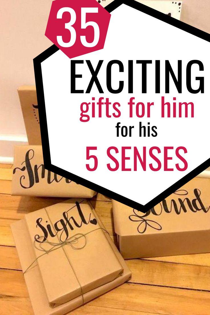 Romantic birthday ideas for him budget