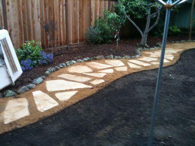 59 Best Images About Garden Edges Paths On Pinterest 640 x 480