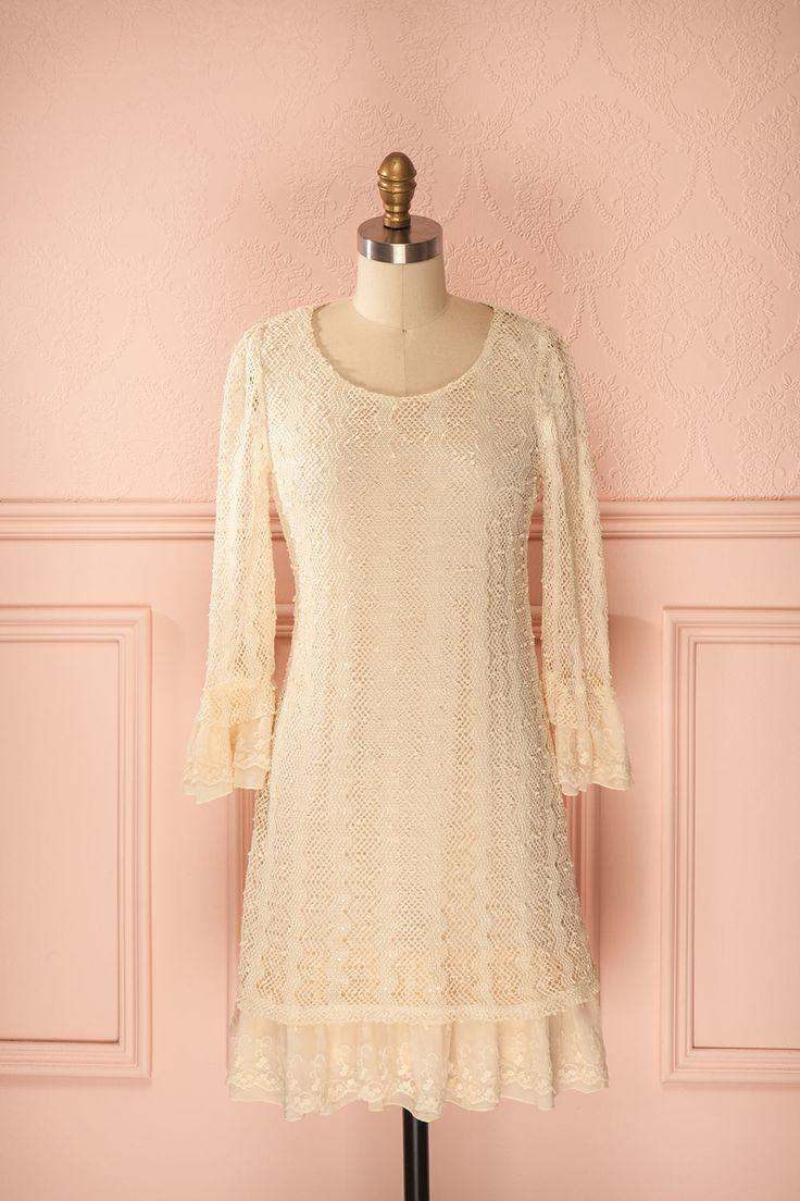 28 Best Boutique 1861 Images On Pinterest Beautiful Gowns Jolie Clothing Joie Midi Dress Nude L Pernille Loeuvre Shakespearienne Le Songe Dune Nuit Dt Est