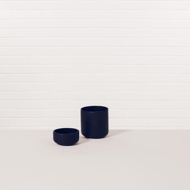 Doblo box by Michael Verheyden