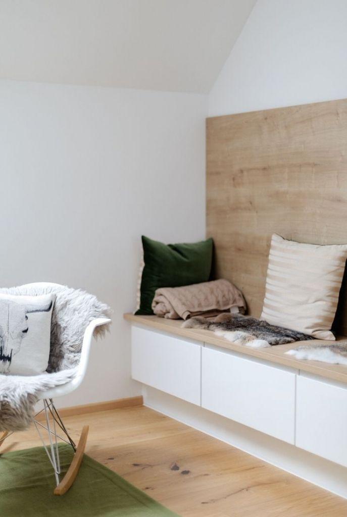 303 best Wozi images on Pinterest Future house, Balcony and - schiebegardinen kurz wohnzimmer