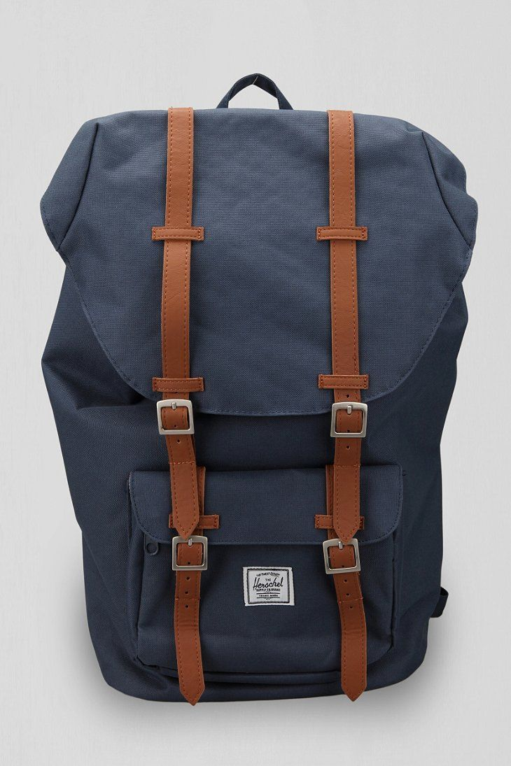 17 Best images about BackPack on Pinterest | Herschel, EDC and ...