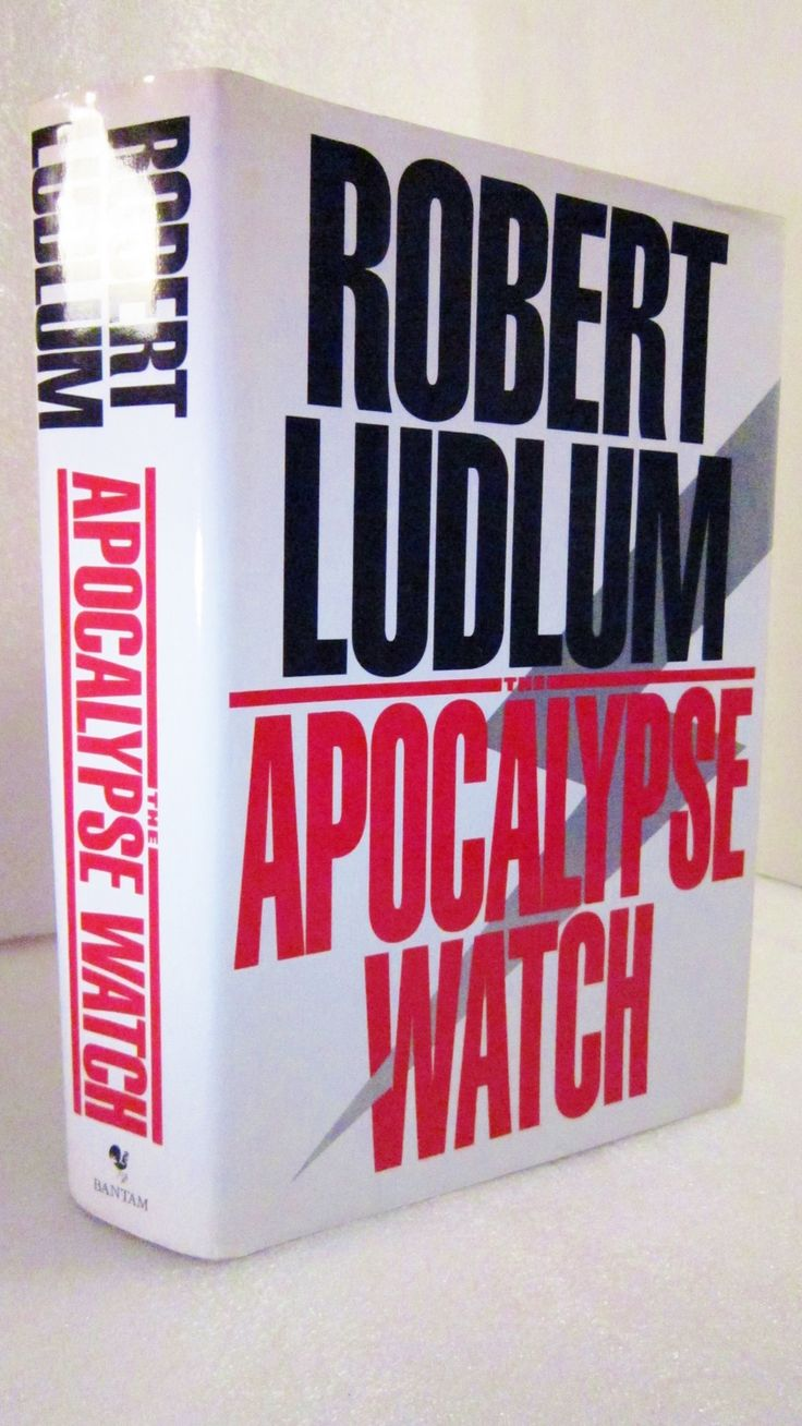 The Apocalypse Watch 1995 Robert Ludlum.  Drew Latham, US Consular Operations in Paris, tries to stop a wide-spread international apocalypse.  There is a spreading neo-Nazi organization, called the Brotherhood, Bruderschaft.