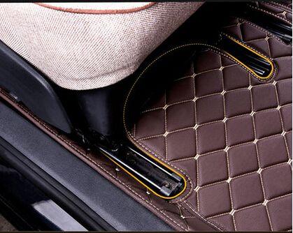 Good Quality Custom Special Floor Mats For Lexus Truck InteriorInterior IdeasAuto UpholsteryCar