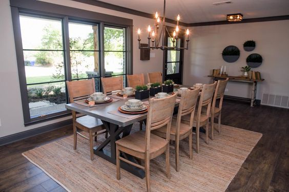 Bachelor pad from fixer upper google search kitchens for Bachelor pad kitchen ideas
