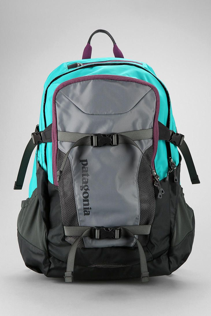 Patagonia Atacama Backpack  #UrbanOutfitters #gettingthis #cantwait