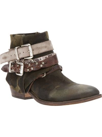 17 Best Images About Boot Up On Pinterest Short Boots