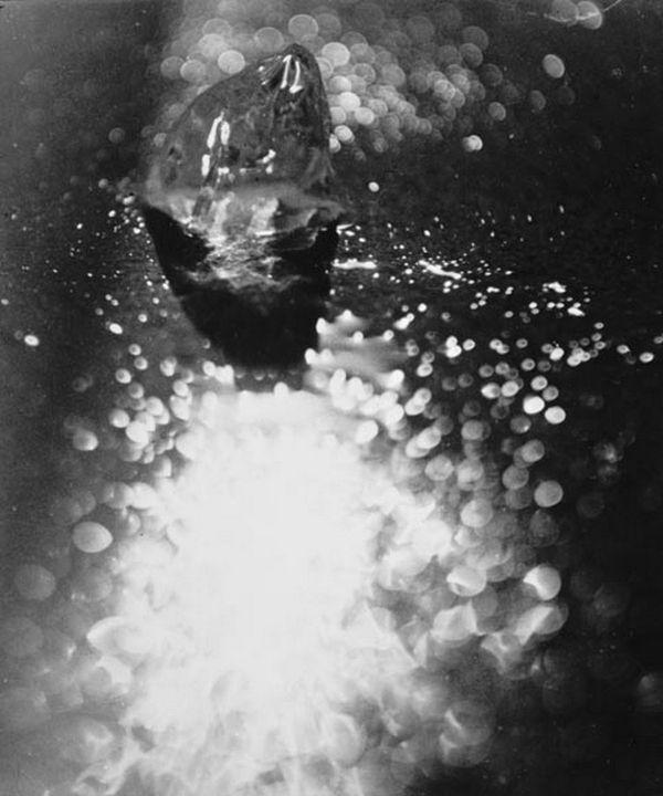 Osamu Shiihara-Light   1938