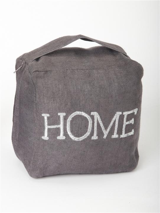 les 17 meilleures images concernant couture cale porte sur pinterest patrons de couture. Black Bedroom Furniture Sets. Home Design Ideas