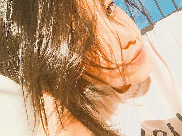 ☆black.d☆