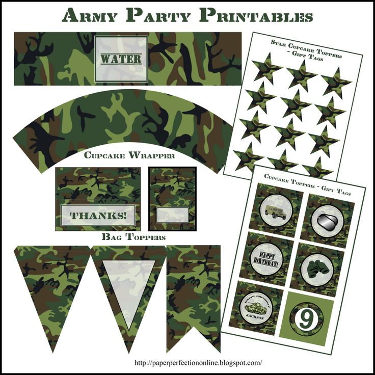 Google Image Result for http://4.bp.blogspot.com/_TeZ5n-NdlJg/TKOsAYHxXoI/AAAAAAAAARw/8ePTtgJKtQs/s1600/Army%2BParty%2BPrintables.jpg