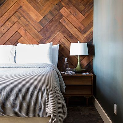Headboard Ideas For Master Bedroom 254 best bedroom lighting & décor images on pinterest | bedroom