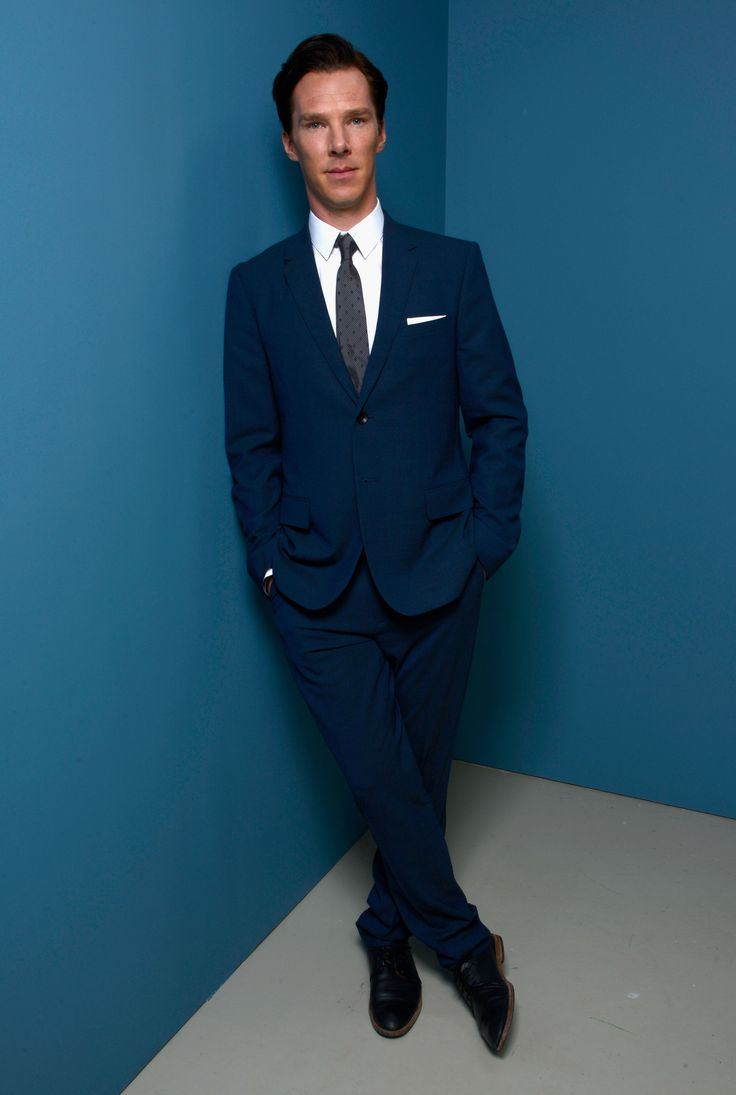 74 best celeb images on Pinterest | Beautiful people, Benedict ...