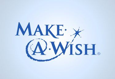How to Help the Make-A-Wish Foundation