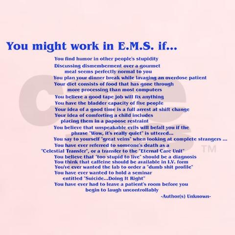 Best Emt Images On   Nursing Emergency Medicine And