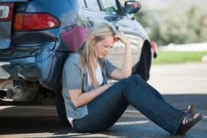 Orange Car Accident Legal Help | Napolin Law Firm http://www.napolinlaw.com/orange/car-accident-legal-help