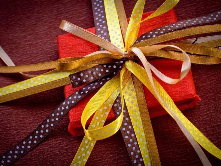 Сценарий квеста: как интересно и оригинально обыграть вручение подарка