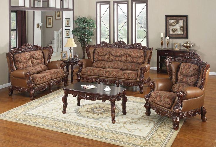 Online Living Room Furniture Shopping Collection Classy Design Ideas